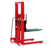 JUAL HANDLING EQUIPMENT TERLENGKAP