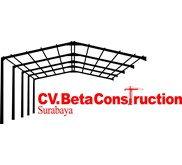 Company Profile CV Beta Construction Surabaya