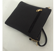 TTT-13 fashion Shoulder Bag