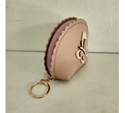 WS-26 2019 new fashion coin purse