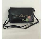 TTT-15 fashion Shoulder Bag