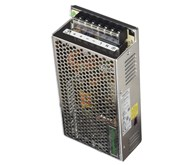 POWER SUPLLY - Schneider Electric ABL1REM24062