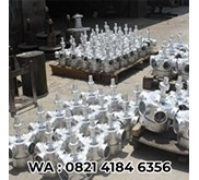 SPAREPART COOLING TOWER