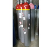 Specialty Gases