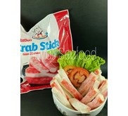 Crab Stick Mr.HO 450 gram