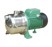 MORRIS - Self Priming Pump M JET-08 SS