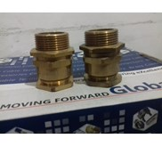 Cable Gland A1/A2 25L