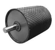 Pulley Drums