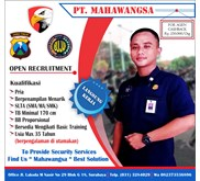 LOKER SECURITY