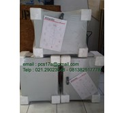 Box panel Legrand IP67 Polyester