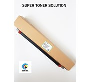 LOWER SLEEVED ROLLER PRINTER RICOH MPC 2051 2551