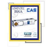 LOAD CELL CAS BSA