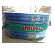 supplier selang milliard