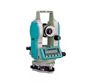 THEODOLITE DIGITAL NIKON NE103 SURVEYOR