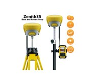 GPS GEODETIC GEOMAX ZENITH 35 PRO CALL 081298737575