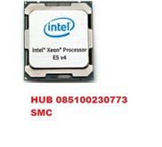 Procesor server HP Dl360 G10