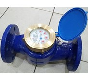 Amico Water Meter 2 Inch (50mm)