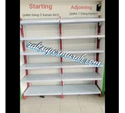 Rak Display Murah
