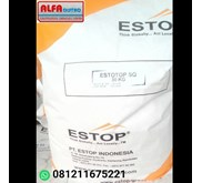 ESTOTOP SQ construction chemicals