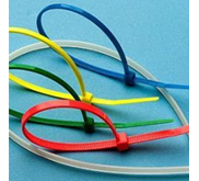 Jual Cable Ties Nylon KSS