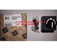 ROTATE SWITCH 8040/11-V30 STAHL