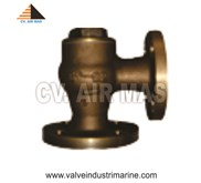 Check/ Non Return Valve