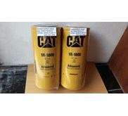 Caterpillar CAT 1R-1808 FILTER OIL ENGINE