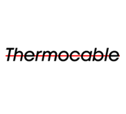 THERMOCABLE PROREACT  TEMPERATURE SENSOR