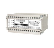 MECO ACTIVE POWER (WATT) / REACTIVE POWER (VAR) TRANSDUCER