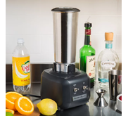 Hamilton Beach HBB-250S The Rio Bar Blender