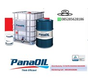 HEAVY EQUIPMENT OIL