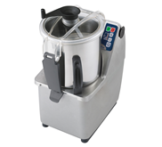 Electrolux Food Processor Cutter Mixer - Variable Speed