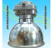 LAMPU INDUSTRI LED