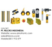 Pilz PNOZ sigma safety relay | PT.FELCRO INDONESIA | 0811910479