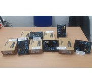 AVR AS480 AS 480 GOOD QUALITY - BERGARANSI 3 BULAN