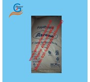 Low Density Polyethylene - LDPE ex PT Chandra Asri petrochemica - Indonesia