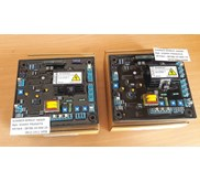 AVR MX341 MX 341 GOOD QUALITY - BERGARANSI 3 BULAN