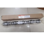 CAMSHAFT 3929885 for CUMMINS 4BT