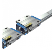 BEARING IKO MAINTENANCE FREE LINEAR