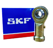 BEARING SKF FEMALE RIGHT HAND