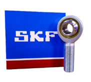 BEARING SKF MALE LEFT HAND