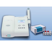 IMAGIN 200 HBA1C PROTEIN ANALYZER