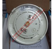 SYSTEM SENSOR 5603 FIXED TEMPERATURE HEAT DETECTOR