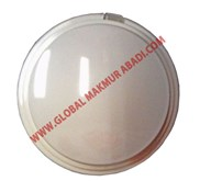 NITTAN 2SC-1L RATE OF RISE HEAT DETECTOR