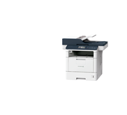 Printer FUJI XEROX DocuPrint M375 Z