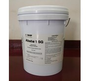 Abate 1 SG Granular INSECTIIDE