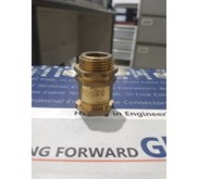 Cable Gland A1/A2 20S