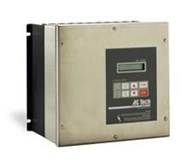 Lenze AC Tech MC1000 Frequency Inverter