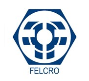 PT.Felcro Indonesia | Schmersal | Distributor | 021 2934 9568 | sales@felcro.co.id