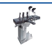 OPERATING TABLE MF 2185